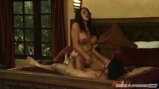 Streaming porn video still #6 from Escaladies 2
