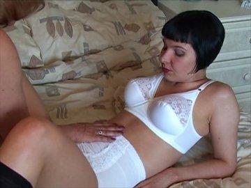 Hot porno Gang slut porn
