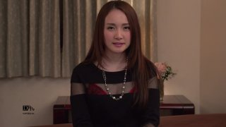 Streaming porn video still #4 from Catwalk Poison 126: Tachibana Misuzu