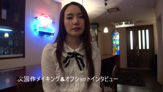 Streaming porn video still #2 from Catwalk Poison 126: Tachibana Misuzu