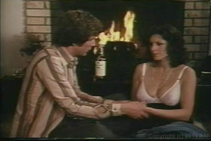 retro-filmi-pro-eblyu-v-starinu-aletta-oushen-v-gruppovoe-porno-foto