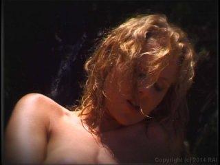 Streaming porn video still #6 from Island Fever
