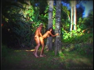 Streaming porn video still #7 from Island Fever