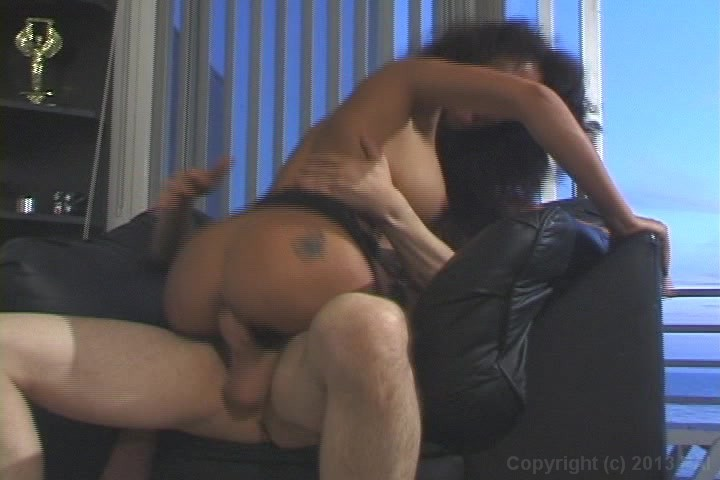 forced to suck another man