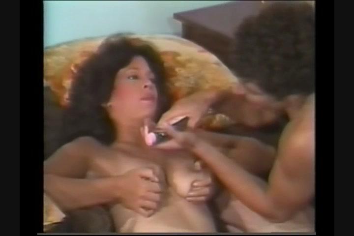 Tina marie classic pornstar wikipedia