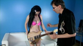 Streaming porn video still #1 from Top Heavy Tarts 25