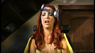 Streaming porn video still #16 from Scarlet Witch 3