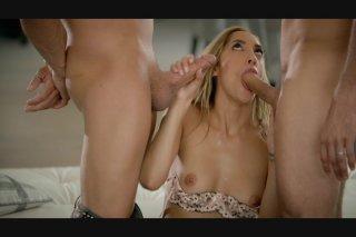 Streaming porn video still #4 from My DP