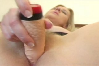 Streaming porn video still #7 from ATK Natural & Hairy 11