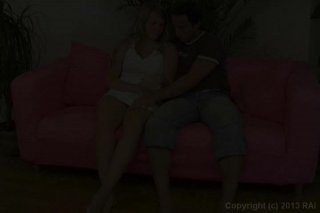 Streaming porn video still #4 from ATK Natural & Hairy 11