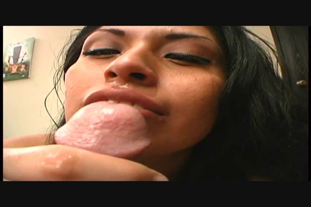 Cum hungry pornstar drenched in orgy - XNXX. COM