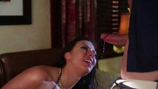 Streaming porn video still #5 from Cabana Cougar Club