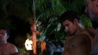 Streaming porn video still #6 from Cabana Cougar Club