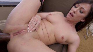 Streaming porn video still #9 from Anal Destruction 2