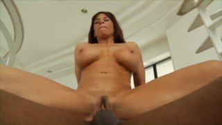 Streaming porn video still #6 from MILF Fantasies