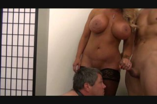 Streaming porn video still #9 from Best Of Kinky Sex 3