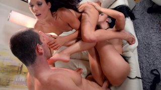 Streaming porn video still #8 from Afternoon Pleasures 3