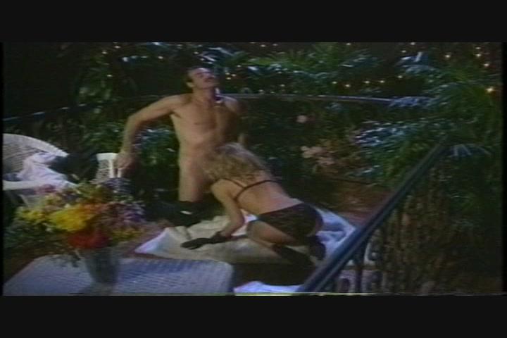 nude pictures from roanoke va
