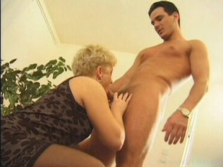 Streaming porn video still #2 from Free For All