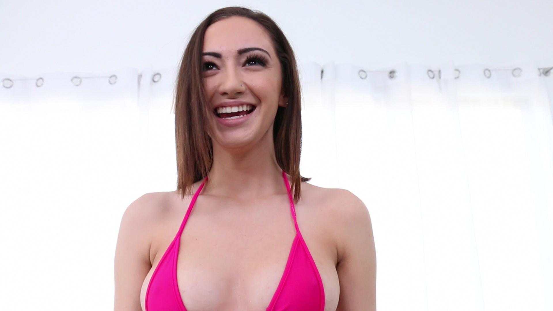 brand new porn videos