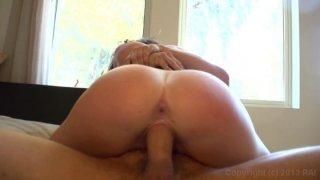 Streaming porn video still #4 from All Internal 18