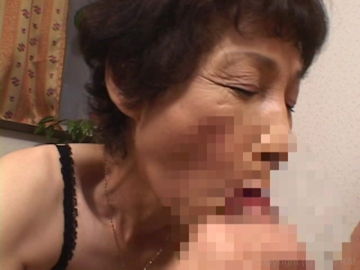 Japanese granny fuck vid, boys shows pee pee