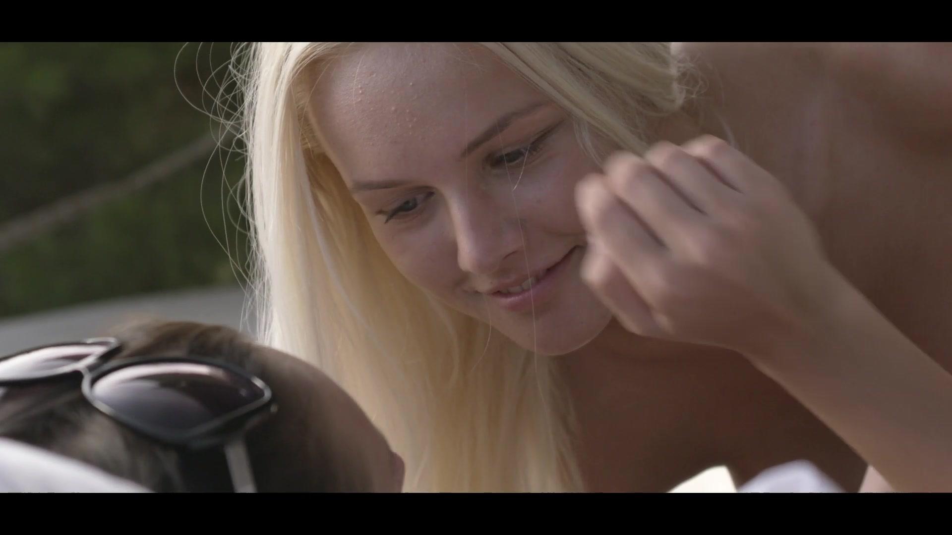 Лесбиянки видео в хорошем качестве hd вам