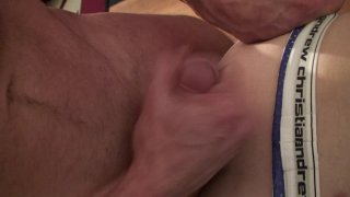 Streaming porn video still #8 from Heavy Pounding