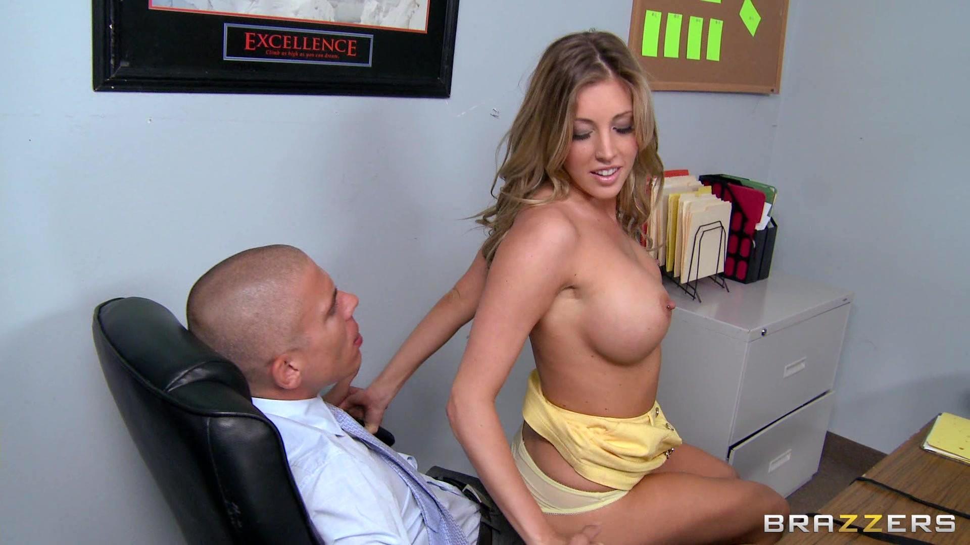 Big Tits At Work Vol 18 2013 Videos On Demand  Adult Dvd Empire-4945