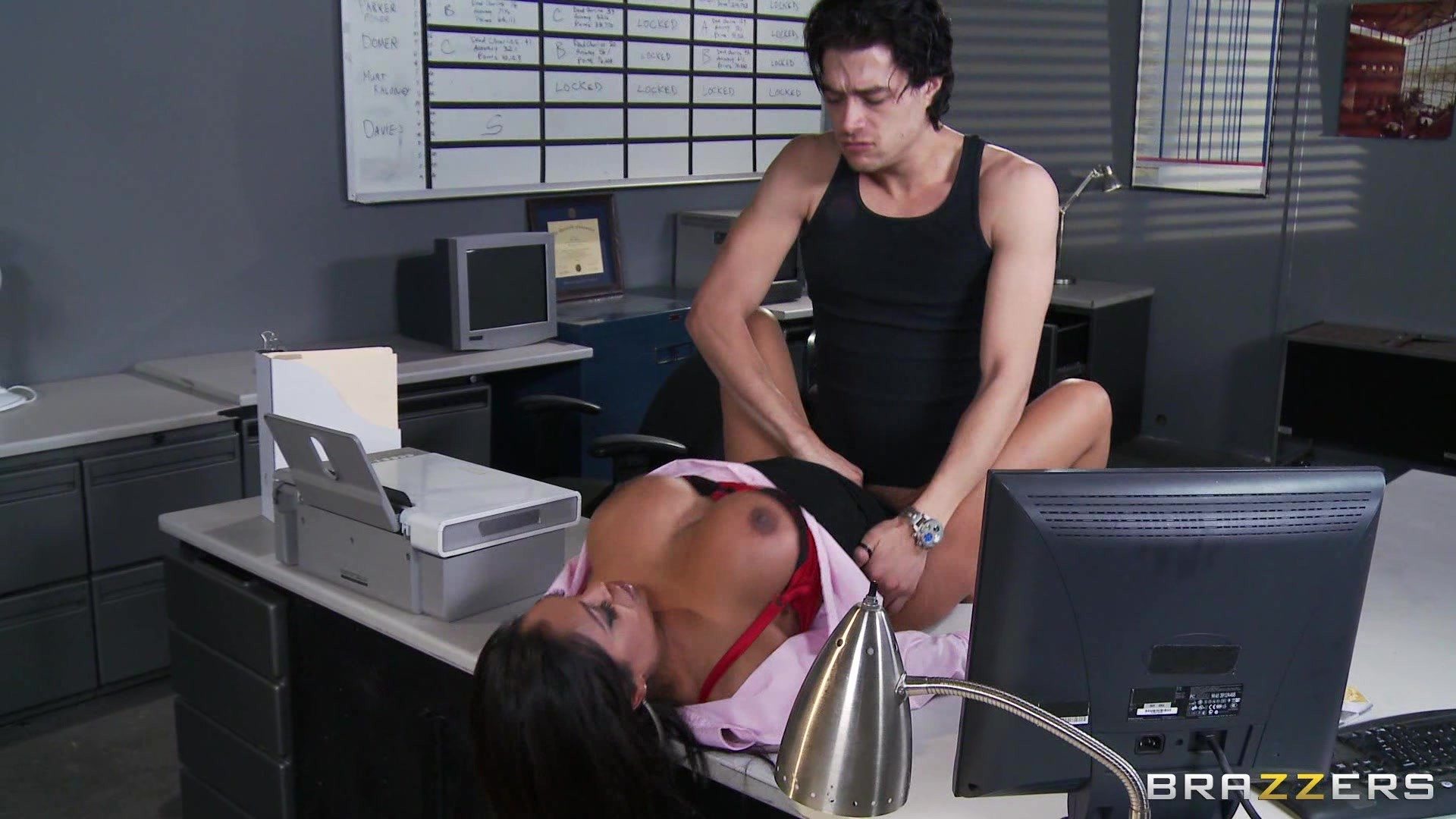 big tits at work vol. 18 streaming or download video on demand