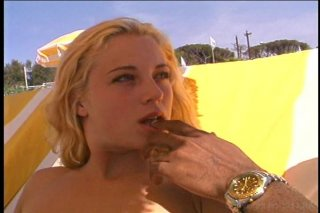 Streaming porn video still #1 from Cumback Pussy 32