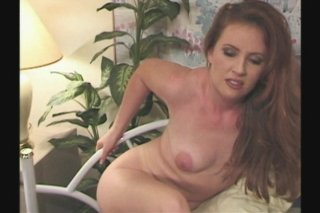 Streaming porn scene video image #8 from Lesbian hotties fingering and licking