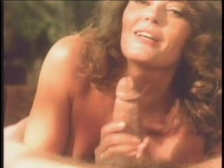 Streaming porn video still #8 from Best Of VCX Classics II, The