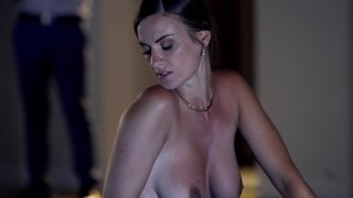 Streaming porn video still #7 from Luxure: My Wife Fucked By Others