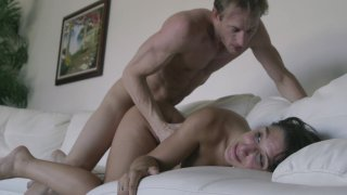 Streaming porn video still #9 from Proposal, The