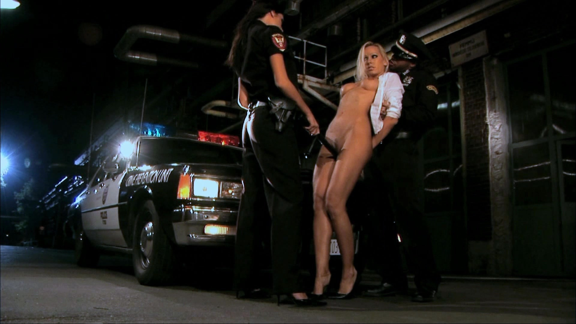Dirty Cops 2016 Videos On Demand  Adult Dvd Empire-5769