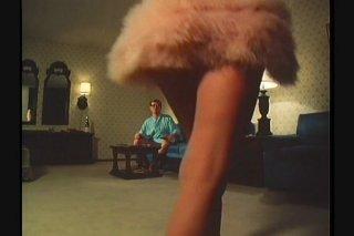 Streaming porn video still #9 from Sex World
