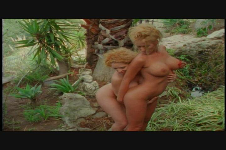 Hansel and gretel porn