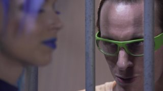 Streaming porn video still #4 from Suicide Squad: An Axel Braun Parody