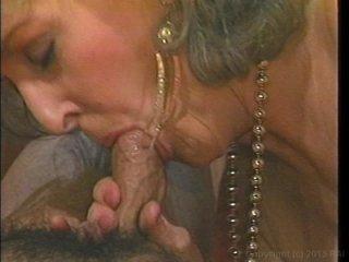 Streaming porn video still #1 from Sinsational Kitty Foxx, The
