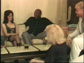 Streaming porn video still #24 from Sinsational Kitty Foxx, The