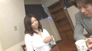 Streaming porn video still #1 from Sayuri Mikami - Japanese Big Tit MILF