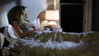 Streaming porn video still #5 from Preacher's Daughter, The