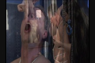 Streaming porn video still #6 from Domina Files 53, The