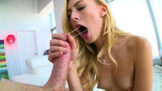 Streaming porn video still #4 from Young Tight Sluts #3