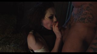 Streaming porn video still #2 from League Of Frankenstein