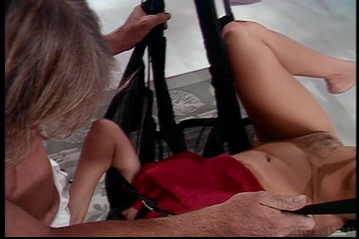Woman! SOOOOOOOOOOOOOOOO Nina hartley s advanced guide to sex toys dear