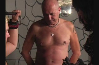 Streaming porn video still #4 from Domina Files 47, The