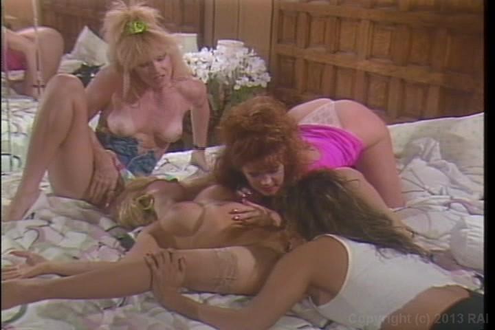 Tami monroe porn reserve