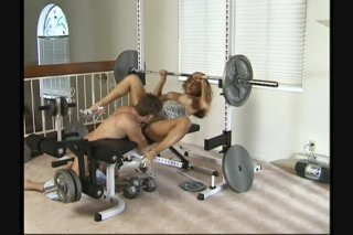 Streaming porn video still #4 from Welcum To Chloeville #2